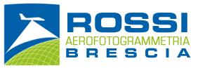 Rossi Brescia